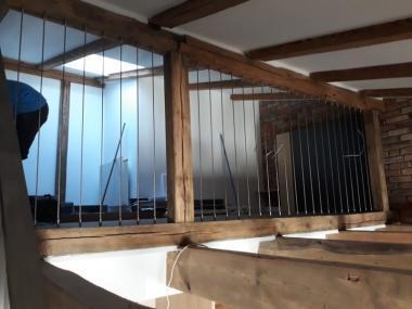 realizacje budowlane 12