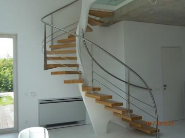 schody 4