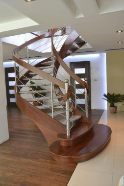schody 8